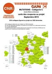 Fichier PDF departements ouverts