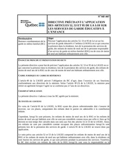 directive ratio 202015 03 26 v2