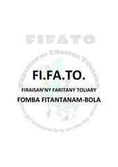 Fichier PDF fitantanambola fifato