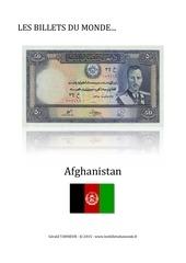 les billets du monde afghanistan