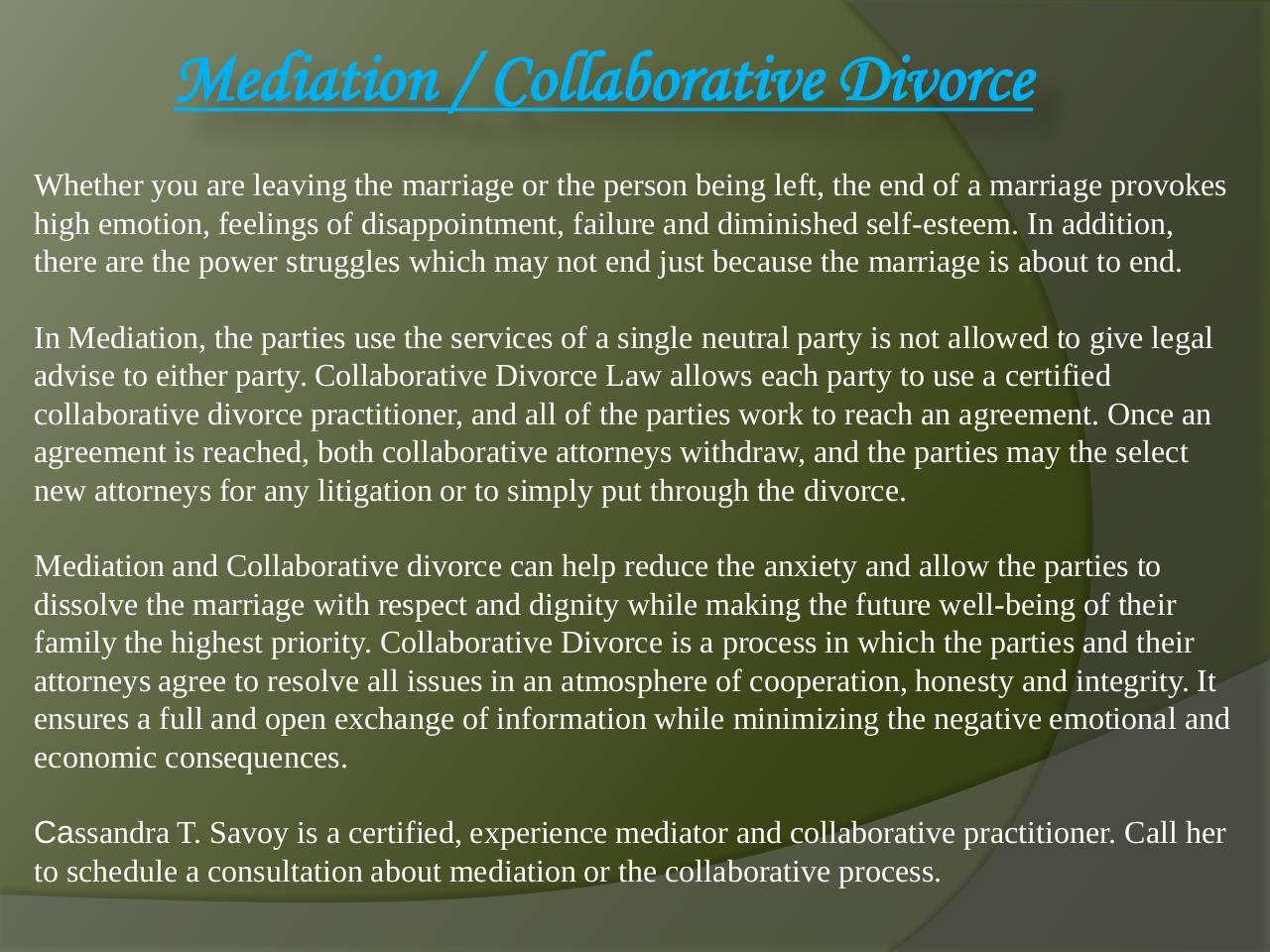 New Jersey Divorce Attorney.pdf - page 2/7