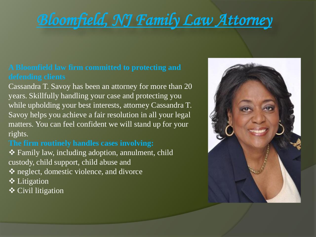 New Jersey Divorce Attorney.pdf - page 3/7