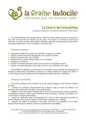 15 04 annexe 2 charte