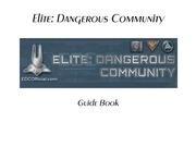 Fichier PDF edc guide book