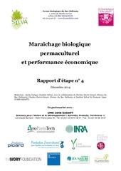 institut sylva rapport intermediaire 12 2014