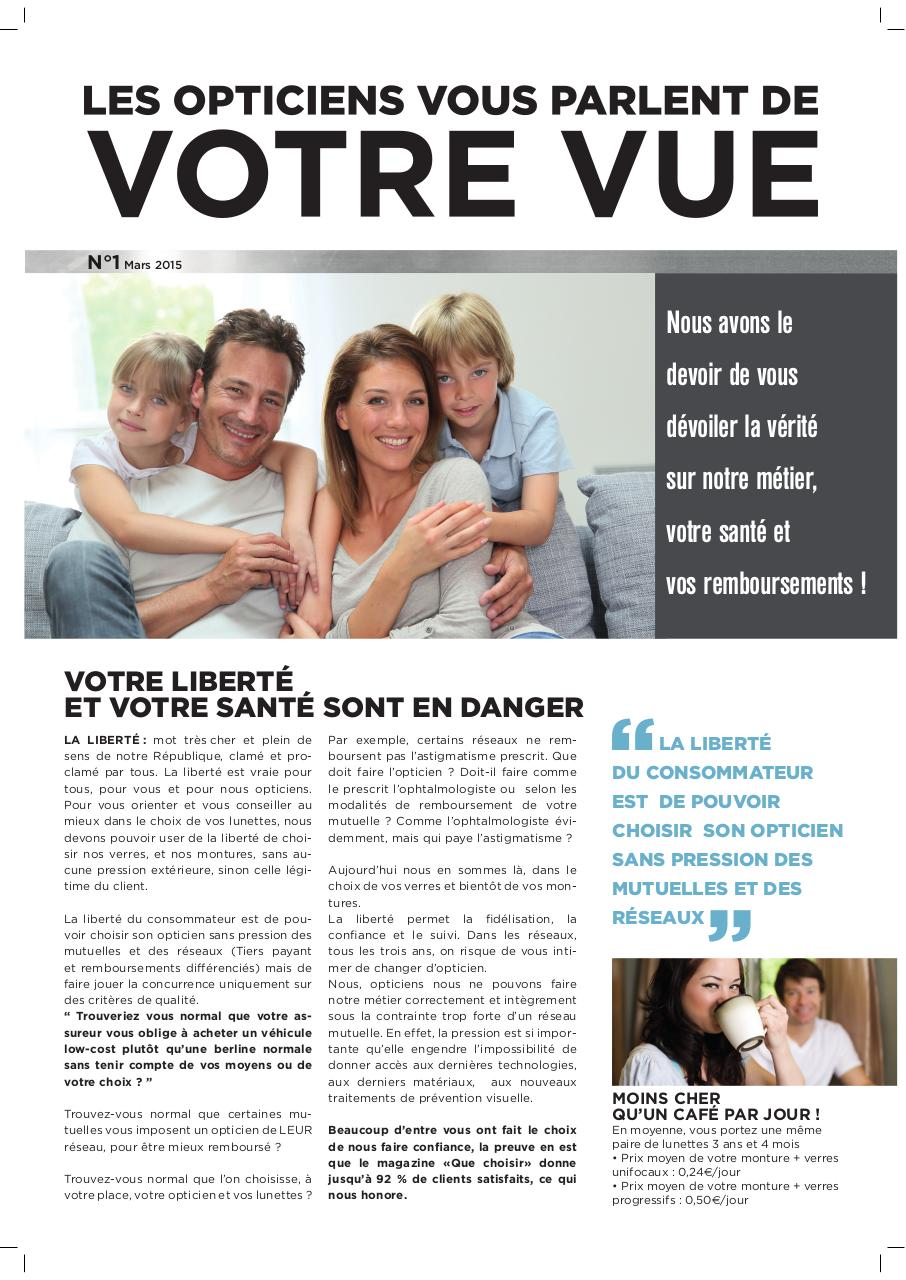 le_journal_des_opticiens.pdf.pdf - page 1/4