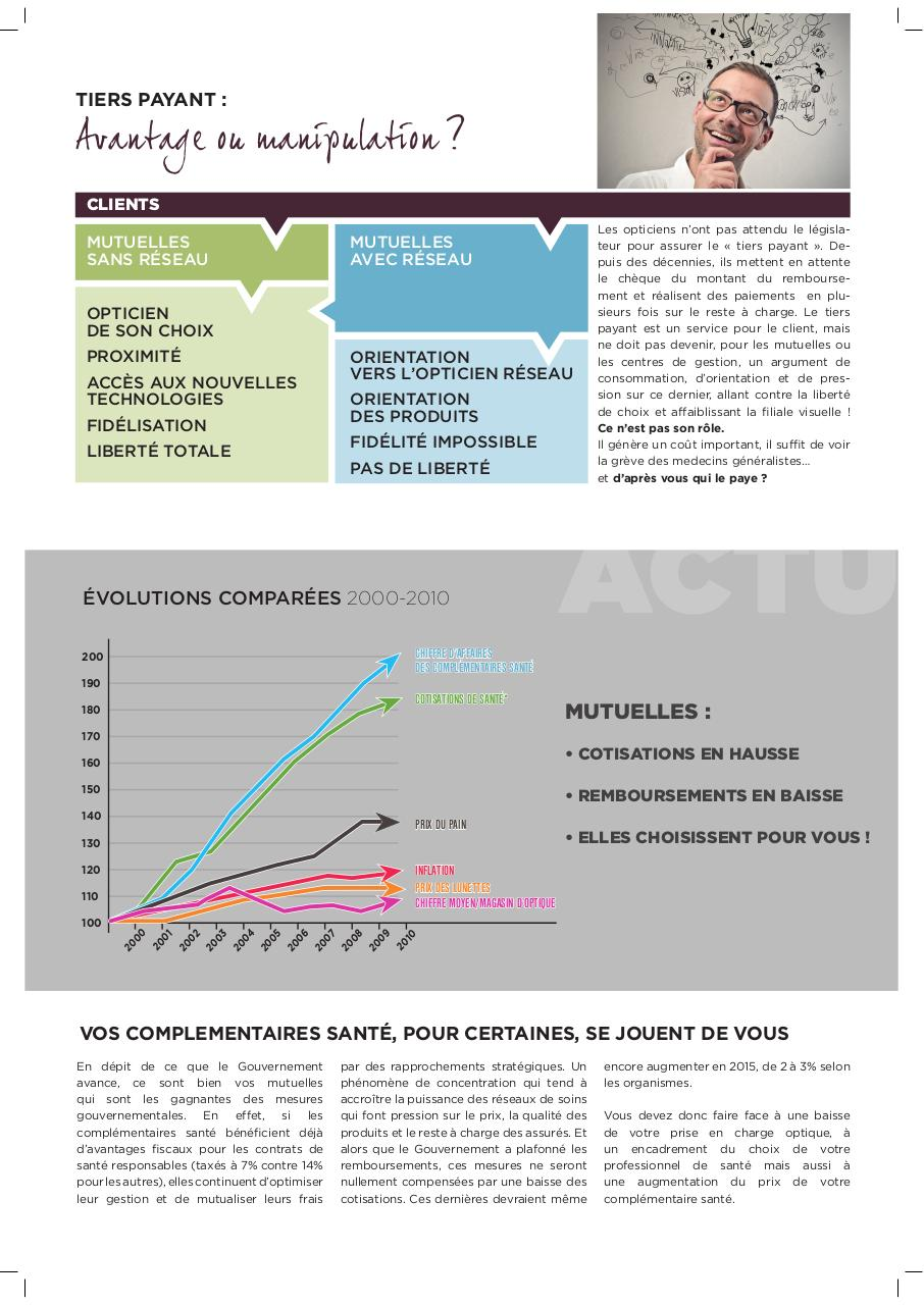 le_journal_des_opticiens.pdf.pdf - page 2/4