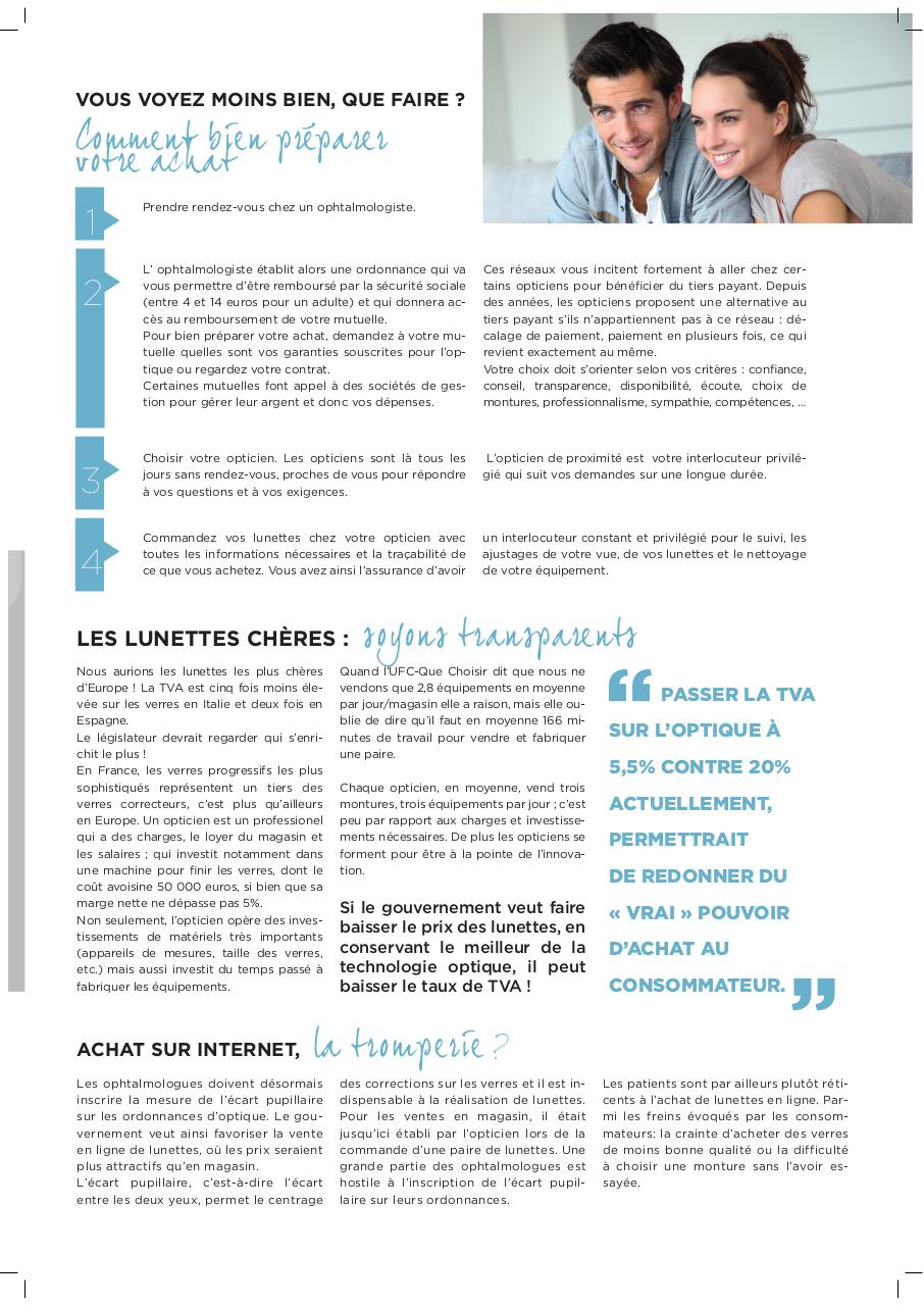 le_journal_des_opticiens.pdf.pdf - page 3/4