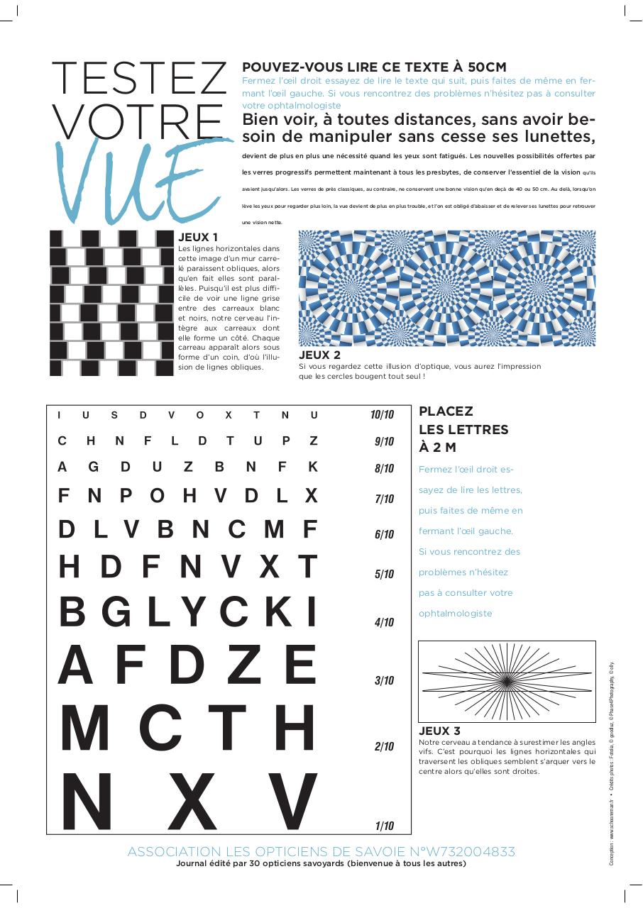 le_journal_des_opticiens.pdf.pdf - page 4/4