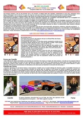 Fichier PDF magazine flash infos 2015 02