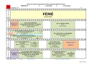 planning 2a lmd 2014 2015 31 03 15
