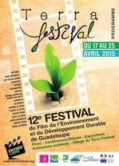 programme 2015 terra festival