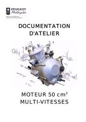 Fichier PDF vue eclate du moteur