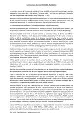 Fichier PDF 2015 04 08 communique de presse novissen