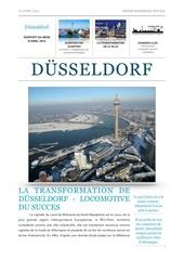 city news d sseldorf