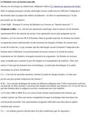 Fichier PDF femmes et btp etude converted