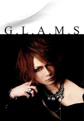 glams article