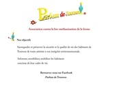 Fichier PDF presentation a4