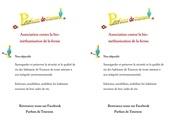 Fichier PDF presentation a5