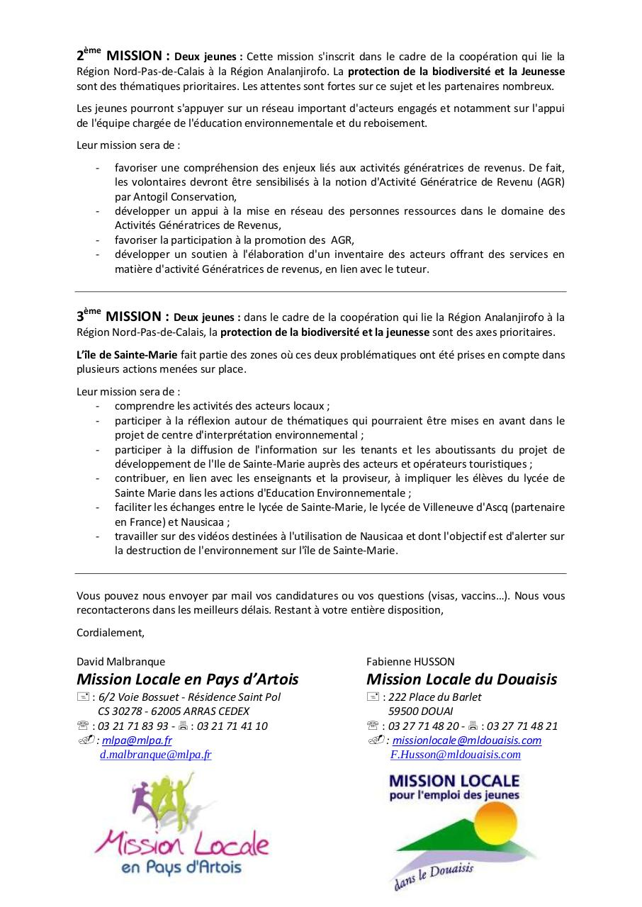 Aperçu du document recherche candidats Sce Civique International.pdf - page 3/3