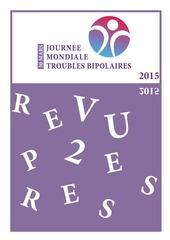 revue de presse jmtb 2015
