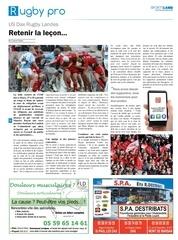 Fichier PDF sportsland 157 us dax