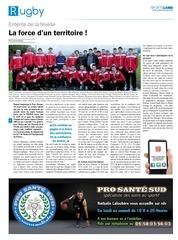 sportsland pb 13 rugby