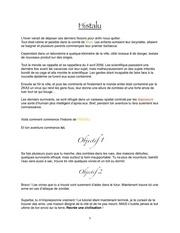 Fichier PDF worlz 1