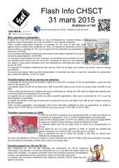 Fichier PDF chs ct heh 31 03 2015