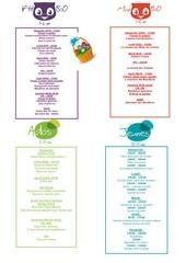 programme clubs enfants avril 2015 semaine 1