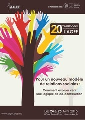 programme colloque agef 2015 vf 11avril