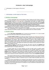 Fichier PDF 1 introduction