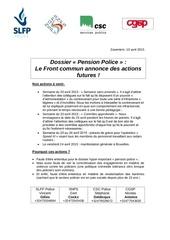 150410 pensions front commun