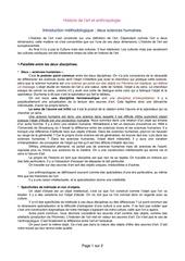 3 introduction methodologique deux sciences humaines