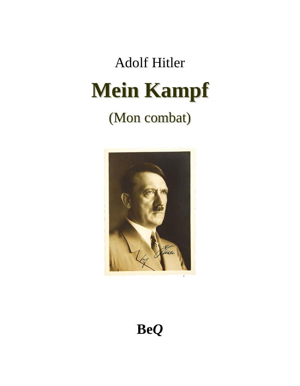 Recherche Pdf Adolfqadolf