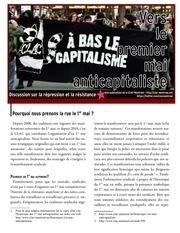 brochure d information du 1er mai 2015