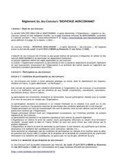 Fichier PDF reglement jeu coucours moncoinimmo mai 2015