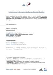 Fichier PDF 150413 ech junior duathlon