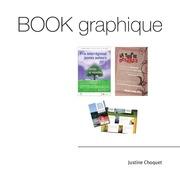 book graphique