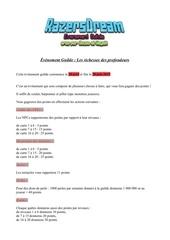 Fichier PDF eventpdf