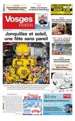 pdf complet edition d epinal et la plaine 20150413