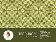 Fichier PDF teddungal la rencontre