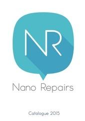 brochure nanorepairs final