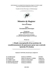Fichier PDF memoire pdf