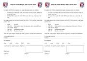 Fichier PDF stage de paques multi activite feuillet inscription