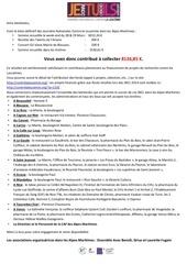 Fichier PDF bilan jncl 2015 alpes maritimes