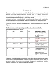 Fichier PDF course au titre