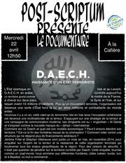 daech 1 1