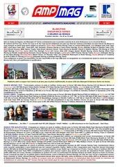 Fichier PDF magazine 2015 w387