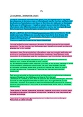 Fichier PDF p5
